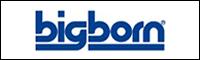 bigborn